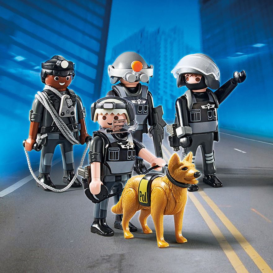 1046-Playmobil-City-Action-Equipe-de-Policia-Tatica-5565_1