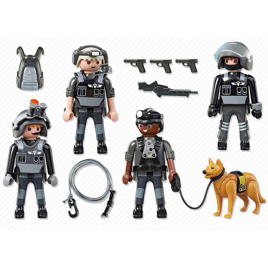 1046-Playmobil-City-Action-Equipe-de-Policia-Tatica-5565_2