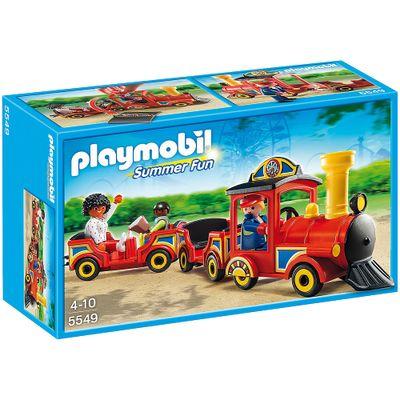 1052-Playmobil-Parque-de-Diversoes-Roda-Gigante-5552