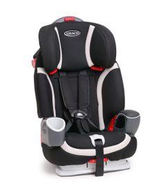 816728-Cadeira-para-Auto-Nautilus-3-in-1-Black-Stone-Graco