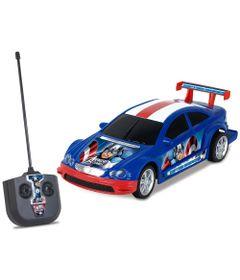 3185-Carro-de-Controle-Remoto-Capitao-America-Avengers-Mimo