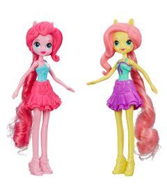 Kit-Leve-2-pelo-Preco-de-1-Bonecas-My-Little-Pony-Equestria-Girls-FlutterShy-Pinkie-Pie-Hasbro