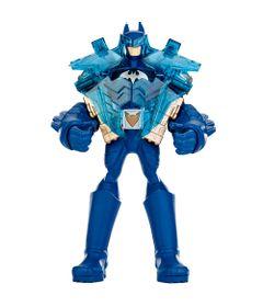 Boneco-Articulado---Batman---Traje-Robotico---Mattel-1
