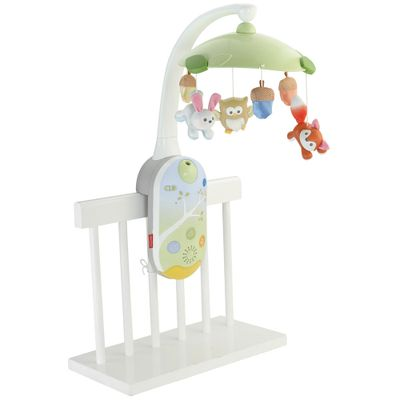Mobile-com-Aplicativo---Meu-Pequeno-Bosque---Fisher-Price-1