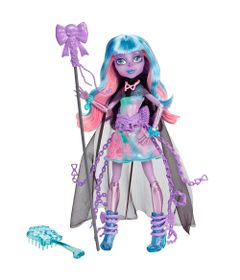 Boneca-Monster-High-Assombradas---River-Styxx---Mattel-1