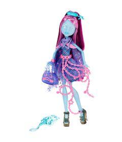 Boneca-Monster-High-Assombradas---Kiyomi-Haunterly---Mattel-1