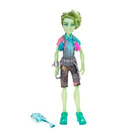 Boneca-Monster-High-Assombradas---Porter-Geiss---Mattel-1