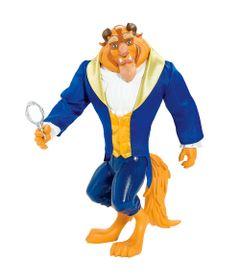 Boneca-Princesas-Disney---Viloes-Classicos---Fera---Mattel-1