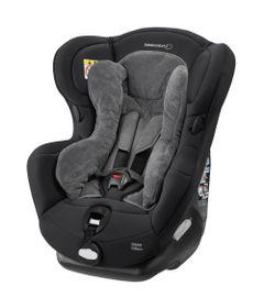IMP00957-Cadeira-para-Auto-Iseos-Neo-Plus-Black-Raven-Bebe-Confort
