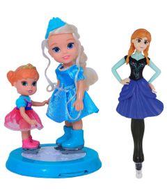 Bonecas-Disney-Frozen-Anna-15-cm-e-Elsa-10-cm-Caneta-Anna
