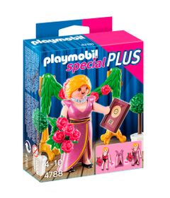 Playmobil---Especial-Plus---Artista-de-Teatro---4788