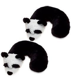 Kit-com-2-Suportes-para-Pescoco-Panda---Jeep