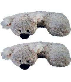 Kit-com-2-Suportes-para-Pescoco-Koala---Jeep