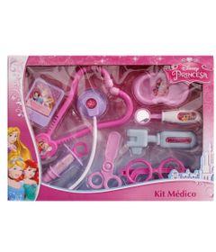 Conjunto-Medico-com-Acessorios---Princesas-Disney---Serie-2---Toyng