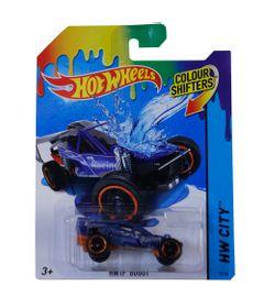 HWTF-Buggy