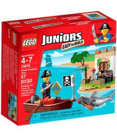 10679---LEGO-Juniors---Caca-ao-Tesouro-Pirata---LEGO-1