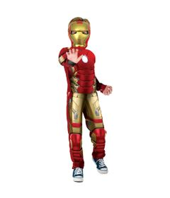 Fantasia-Longa---Os-Vingadores---A-Era-de-Ultron---Homem-de-Ferro---Rubies---P