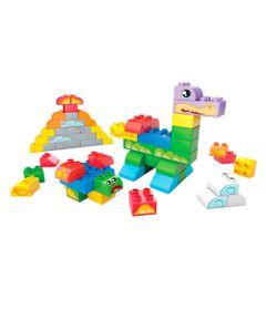 Conjunto-Mega-Bloks---Construtor-Junior---Balde-com-60-Pecas---Mattel-1