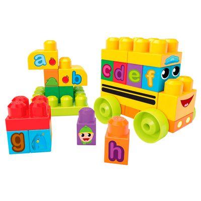 1-Conjunto-Mega-Bloks---Construtor-Junior---Onibus-ABC---Mattel