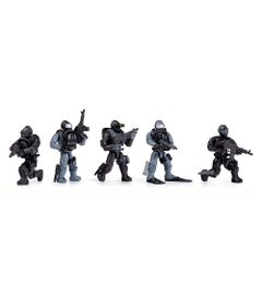 1-Playset-Mega-Bloks---Call-of-Duty---Tropa-Especiais-SEAL---Mattel