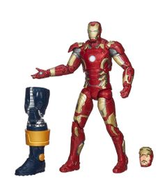 Iron-Man-Mark-43---Hasbro-1