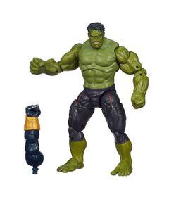 Hulk---Hasbro-1