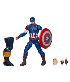 Capitao-America---Hasbro-1