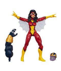 Spider-Woman---Hasbro-1