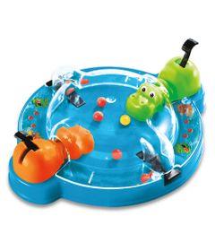 Jogo-Hipopotamo-Comilao---Grab---Go---Hasbro-1