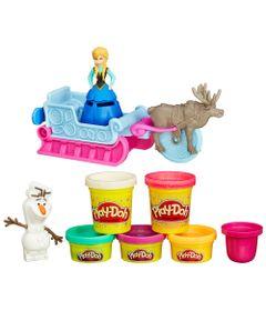 Conjunto-Play-Doh---Disney-Frozen---Aventuras-de-Treno---Hasbro-1