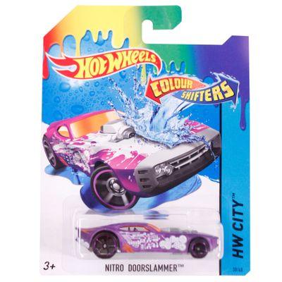 Nitro_Doorslammer_Mattel_Embalagem