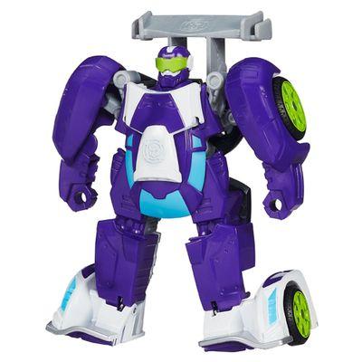 Boneco-Transformers-Rescue-Bots---Blurr---Hasbro-1