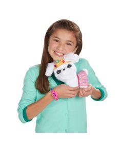 Pelucia-FurReal-Friends---Pets-com-Estilo---Gatinha---Hasbro-1
