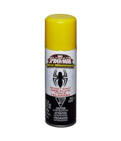 Refil-Fluido-Teia-de-Aranha---Ultimate-Spider-Man-Web-Warriors---Amarelo---Hasbro-1
