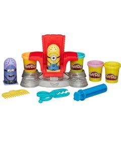 Conjunto-Play-Doh---Meu-Malvado-Favorito---Laboratorio-dos-Minions---Hasbro-1