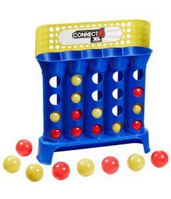 Jogo-Connect-4-XL---Hasbro-1