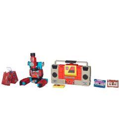 Figura-Colecionavel-Transformers---Edicao-de-Platina---Hasbro-1