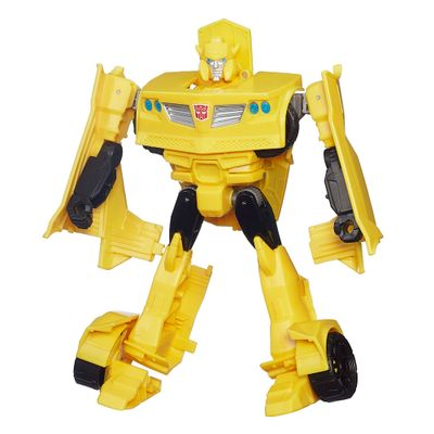 Bumblebee---Hasbro-1