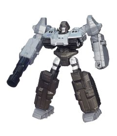 Megatron---Hasbro-1