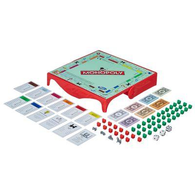 Jogo-Monopoly---Grab---Go---Hasbro-1