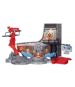 Ataque-no-Laboratorio---Hasbro-1