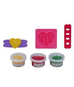 Conjunto-Baby-Alive---Acessorios-Macarrao-e-Pizza---Hasbro-1