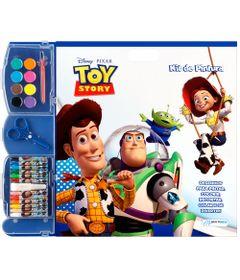 Kit-de-Pintura---Toy-Story---Multikids-1