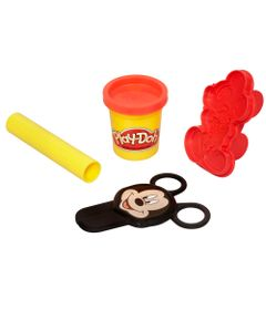 Conjunto-Play-Doh---Disney-Mickey-Mouse---Hasbro-1