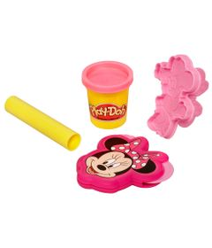 Conjunto-Play-Doh---Disney-Minnie-Mouse---Hasbro-1
