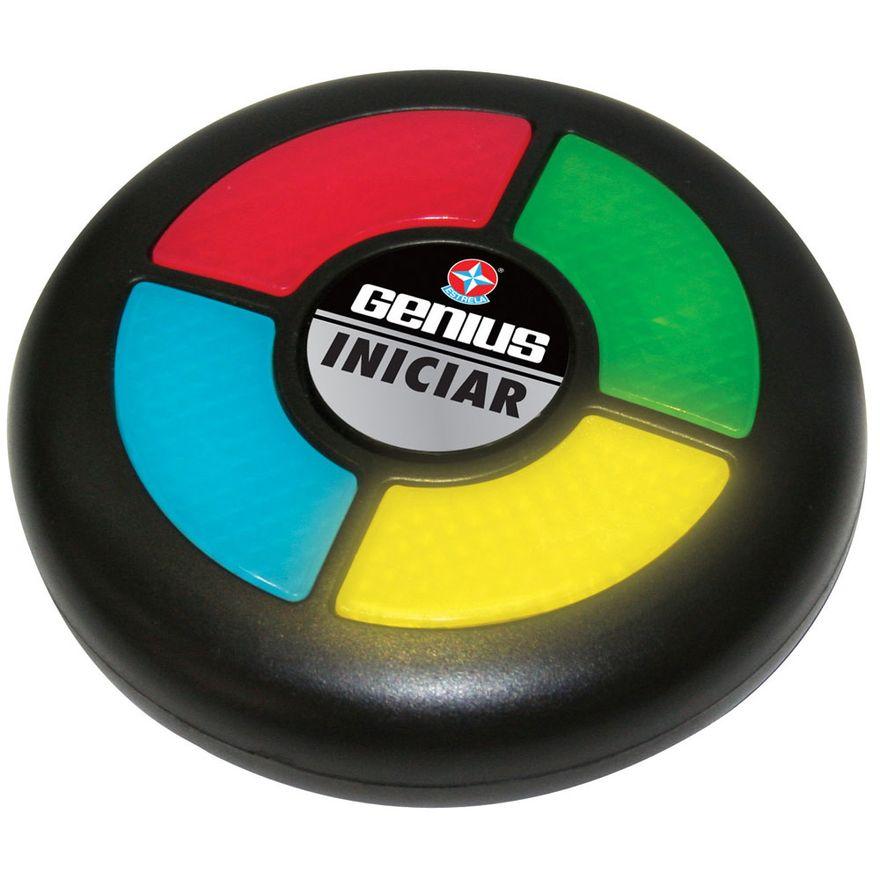 Mini-Jogo-Genius-Para-Viagem---Estrela