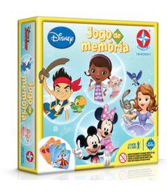 Jogo-da-Memoria-Disney-Jr---Estrela