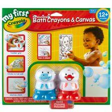 5012927-81-1305N-My-First-Crayola-Bath-Crayons---Canvas