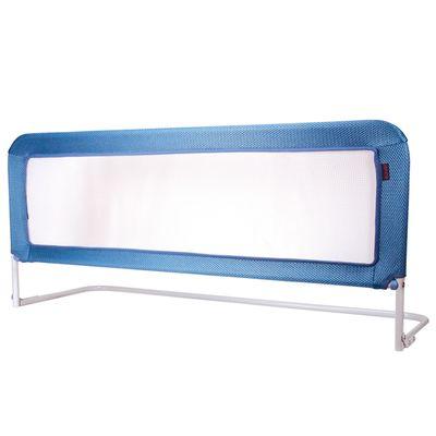 5010113-303AZ-Grade-de-Protecao-para-Cama-Zen-Azul
