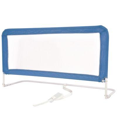 5010280-304AZ-Grade-para-Cama-Box-Azul